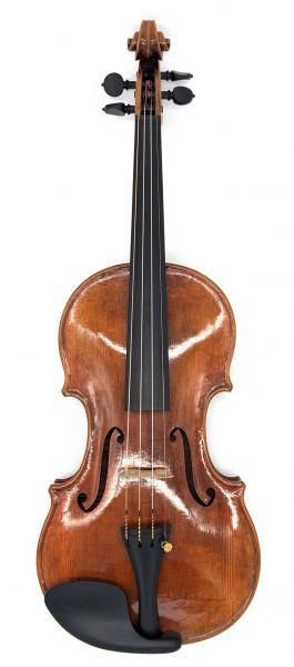 Violine Bernd Hiller