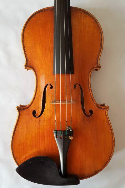 Viola Giovanni Colonna Cremona