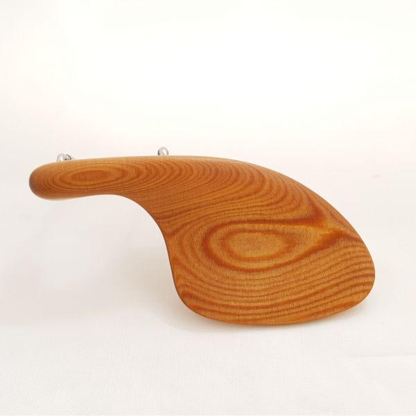 Violinkinnhalter Sonowood Fichte