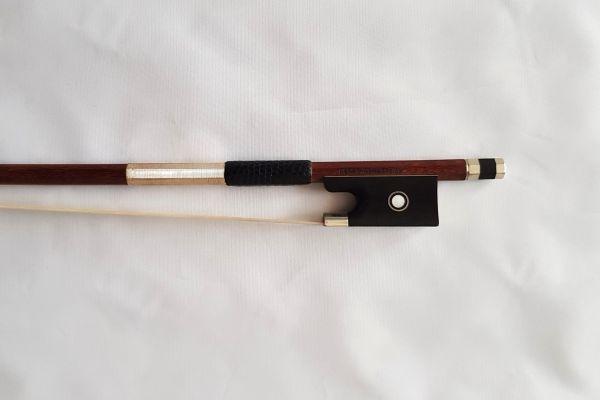 Violinbogen Perry Wunderlich